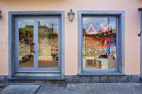 Esterno del negozio in via Stagio Stagi 39 Forte dei Marmi #SUN68lovesfortedeimarmi #SUN68 #stores #fortedeimarmi Ph: Luca Casonato