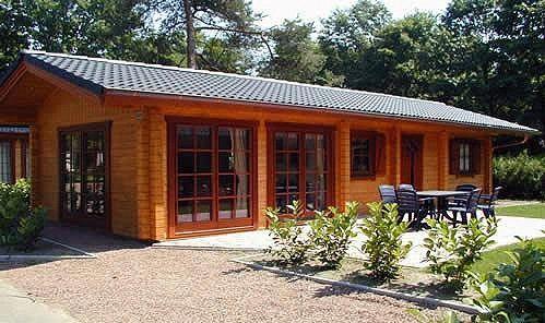 Jar L 06c Wochenendhaus, Haus, Holzhaus