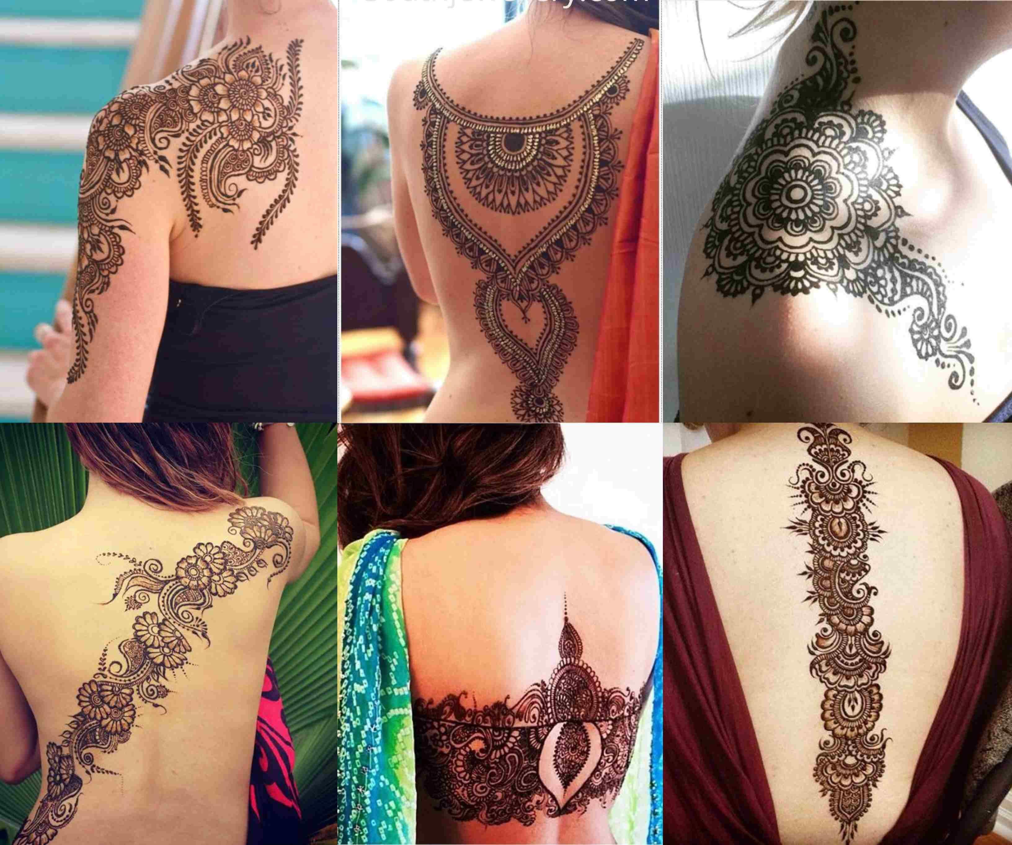Full Body Mehndi Designs Indian Full Body Mehndi Pics Henna Tattoo Mehndi Designs Mehndi Designs For Hands Henna Tattoo Designs