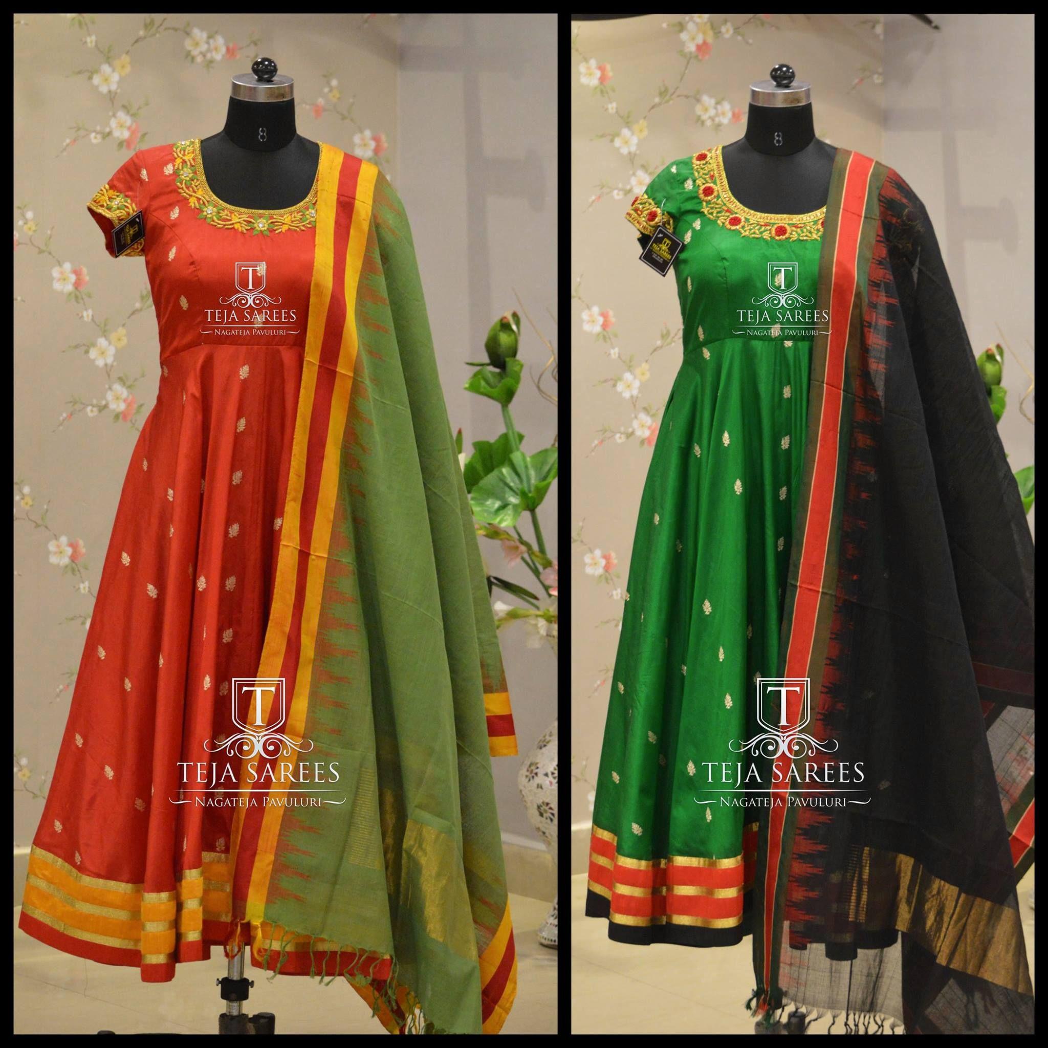 9eee6ee12aa63 ... on 8341382382 or Call us  8790382382 Mail us tejasarees yahoo.com  LikeNeverBefore Tejasarees Newdesigns icreate dresses tejaethnicstudio hyd  traditional ...
