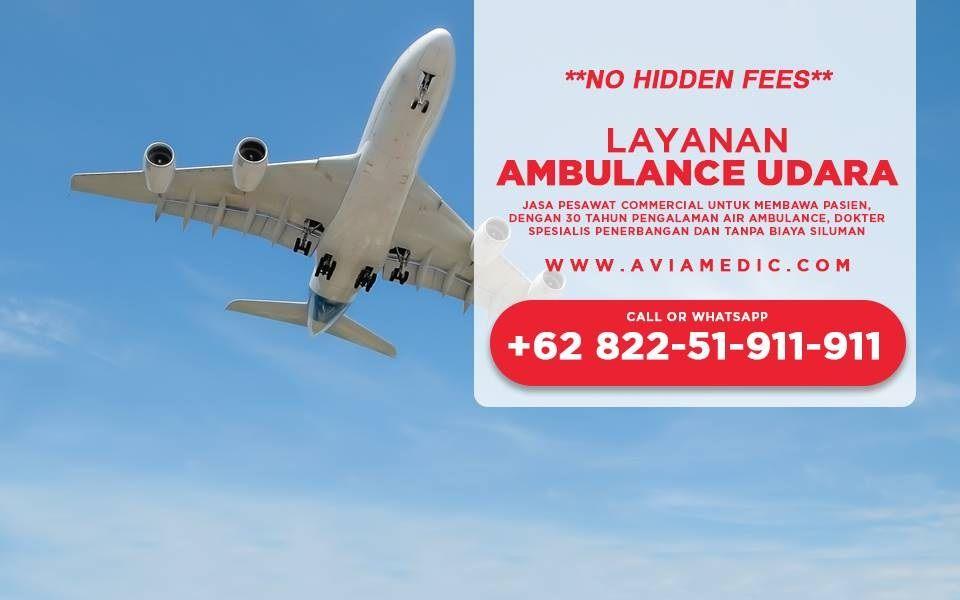 Air Ambulance Aircraft Medical Aircraft Air Ambulance Jet Air Ems Ambulance Air Medical Air Transport Services Heli Ambulanc Pesawat Penerbangan Ambulans