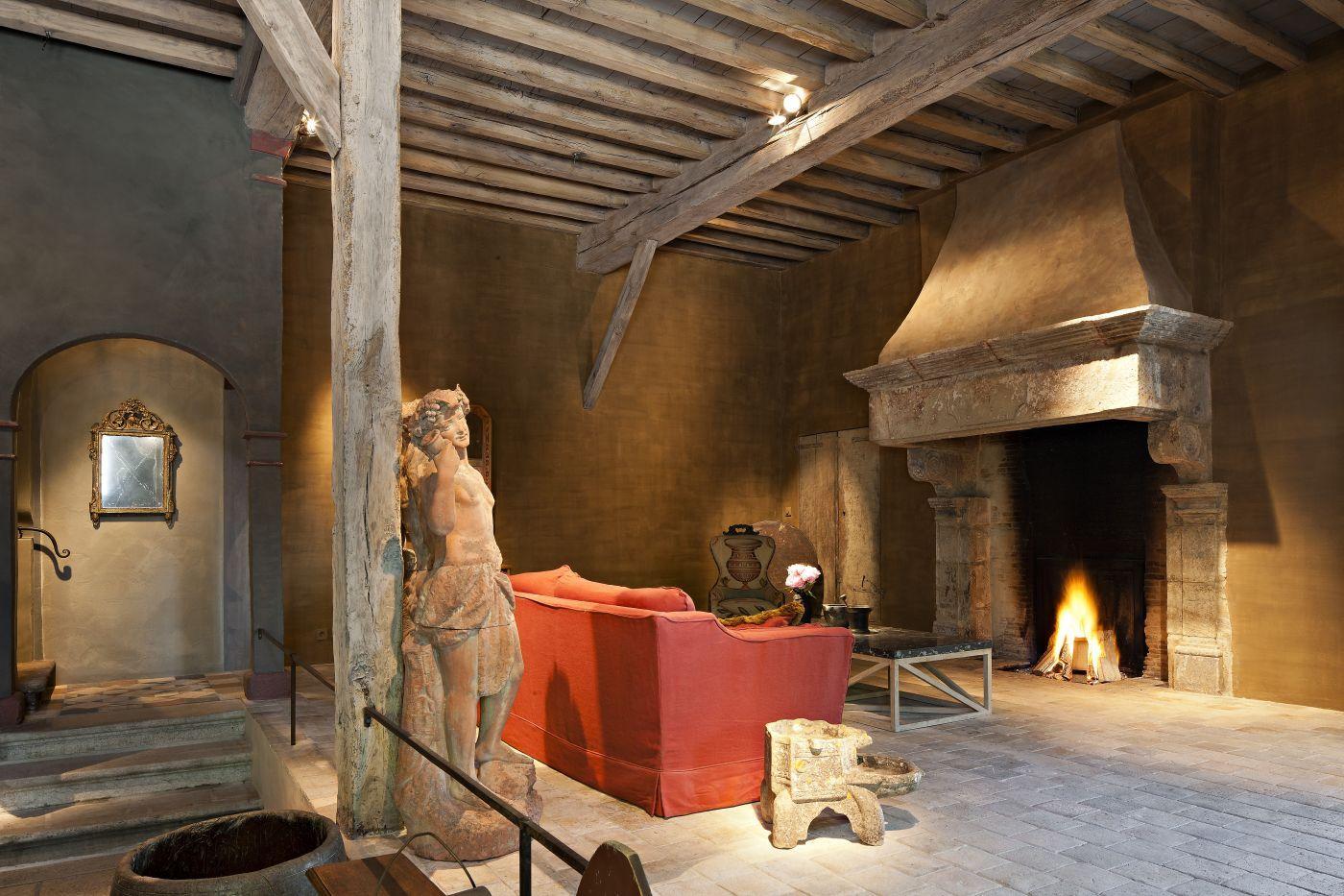 Van apers oude bouwmaterialen antieke bouwmaterialen haarden