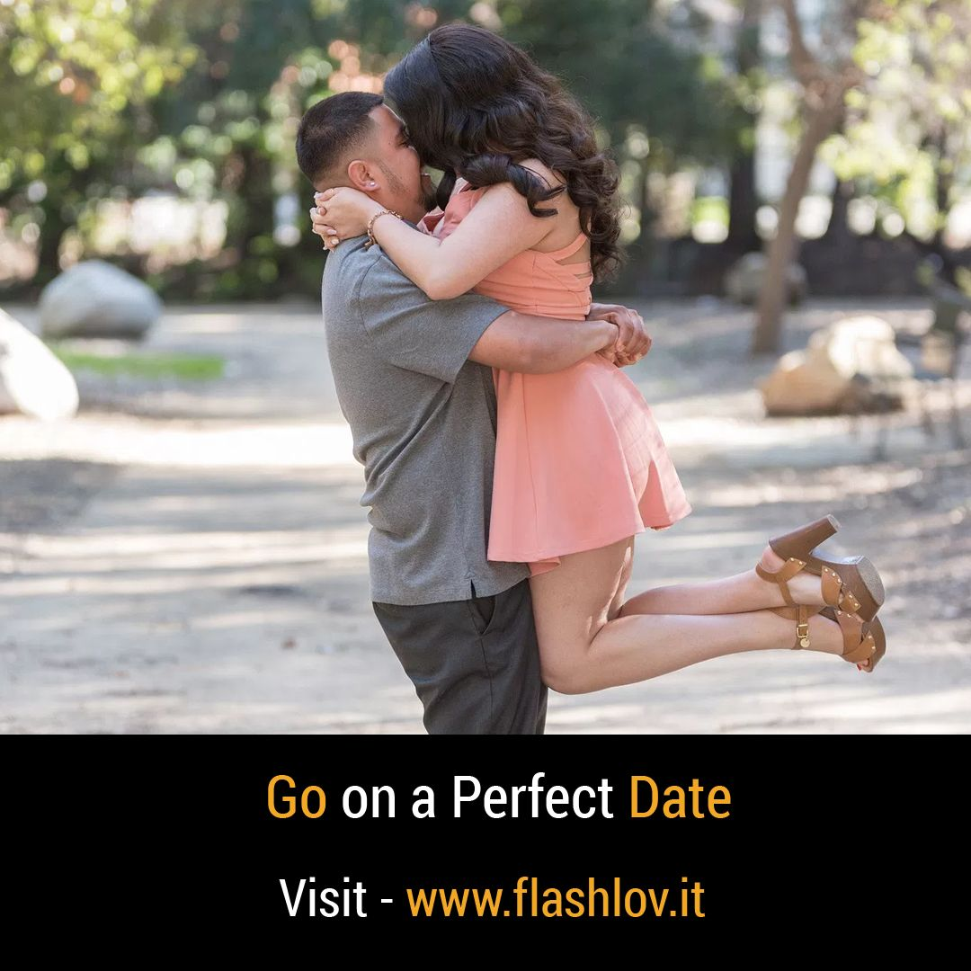is online dating popular in italy