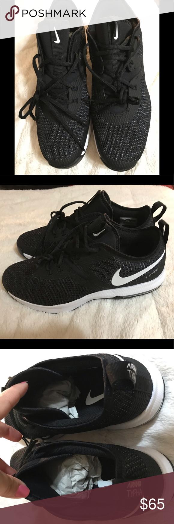 Nike men, Training shoes
