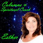 Column Esther Buijs : De kracht van energie….Let op wat je denkt!