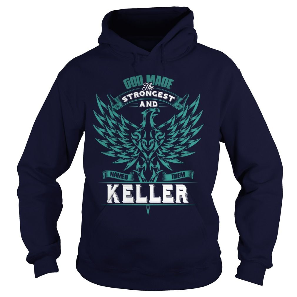 KELLER, KELLERTshirt If youre lucky to be named KELLER, then this Awesome shirt is for you! Be Proud of your name, and show it off to the world! #gift #ideas #Popular #Everything #Videos #Shop #Animals #pets #Architecture #Art #Cars #motorcycles #Celebrities #DIY #crafts #Design #Education #Entertainment #Food #drink #Gardening #Geek #Hair #beauty #Health #fitness #History #Holidays #events #Home decor #Humor #Illustrations #posters #Kids #parenting #Men #Outdoors #Photography #Products…