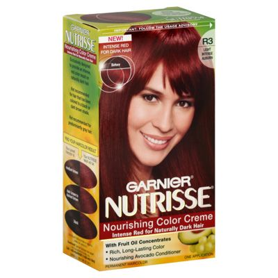 Garnier Nutrisse Hair Color 2 Off Coupon Walmart Deal Hair