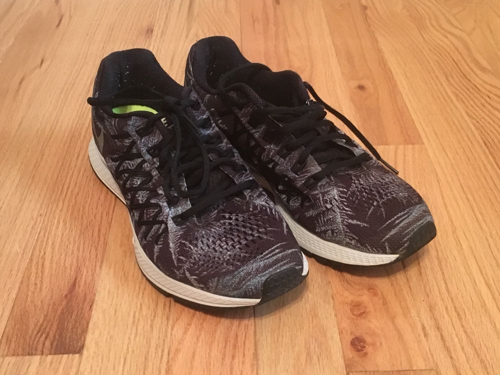 7f0094ff9a26 nike air zoom pegasus 32 running shoe  fashion  clothing  shoes   accessories  womensshoes  athleticshoes (ebay link)
