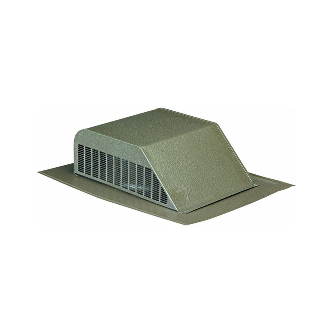 50 Airhawk Galvanized Slant Back Roof Vent Pack Of 9 Want To Know More Click On The Image Roof Vents Galvanized Roof