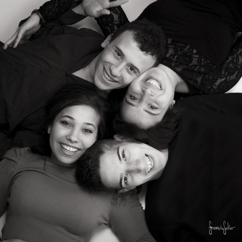 photographe famille freres et soeurs 5 entre fr re et soeur pinterest fr re familles et. Black Bedroom Furniture Sets. Home Design Ideas