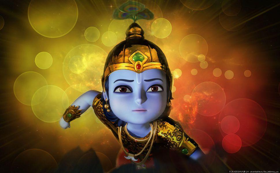 Http Www Thikanarajputana In Wp Content Uploads 2013 09 God Wallpapers Of Krishna As A Baby Free Downlo Krishna Wallpaper Radha Krishna Wallpaper Krishna Art