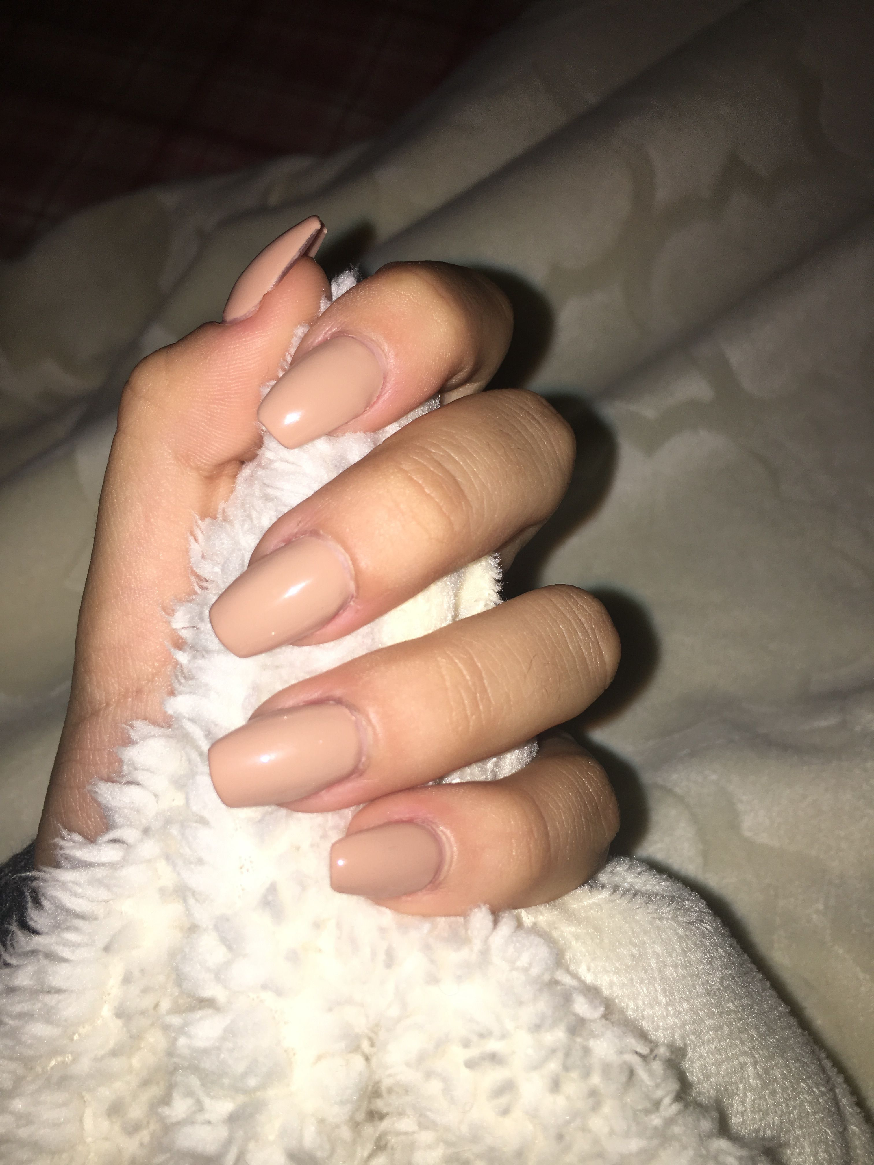 Pin by ruth on acrylic nails pinterest makeup