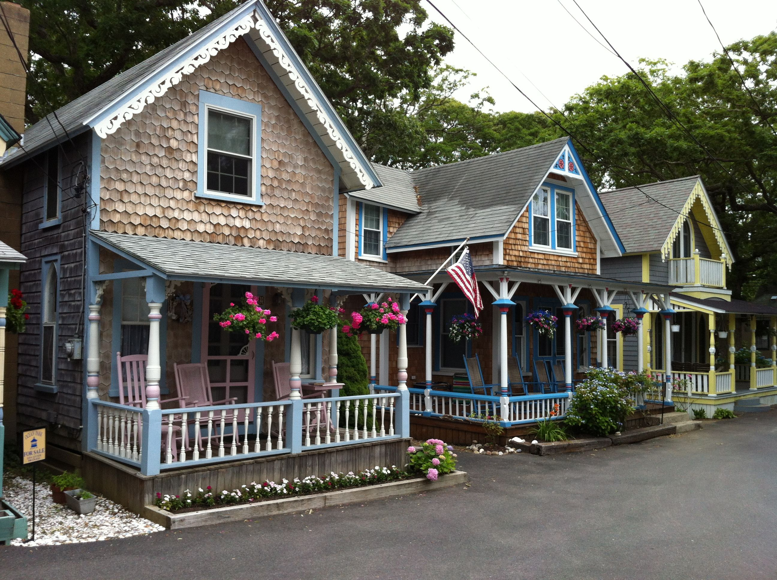 across in an for house thebookofsummer the available sconset pin awesome cottages and nantucket fabulous bar from cottage summer historicalfiction rent piano