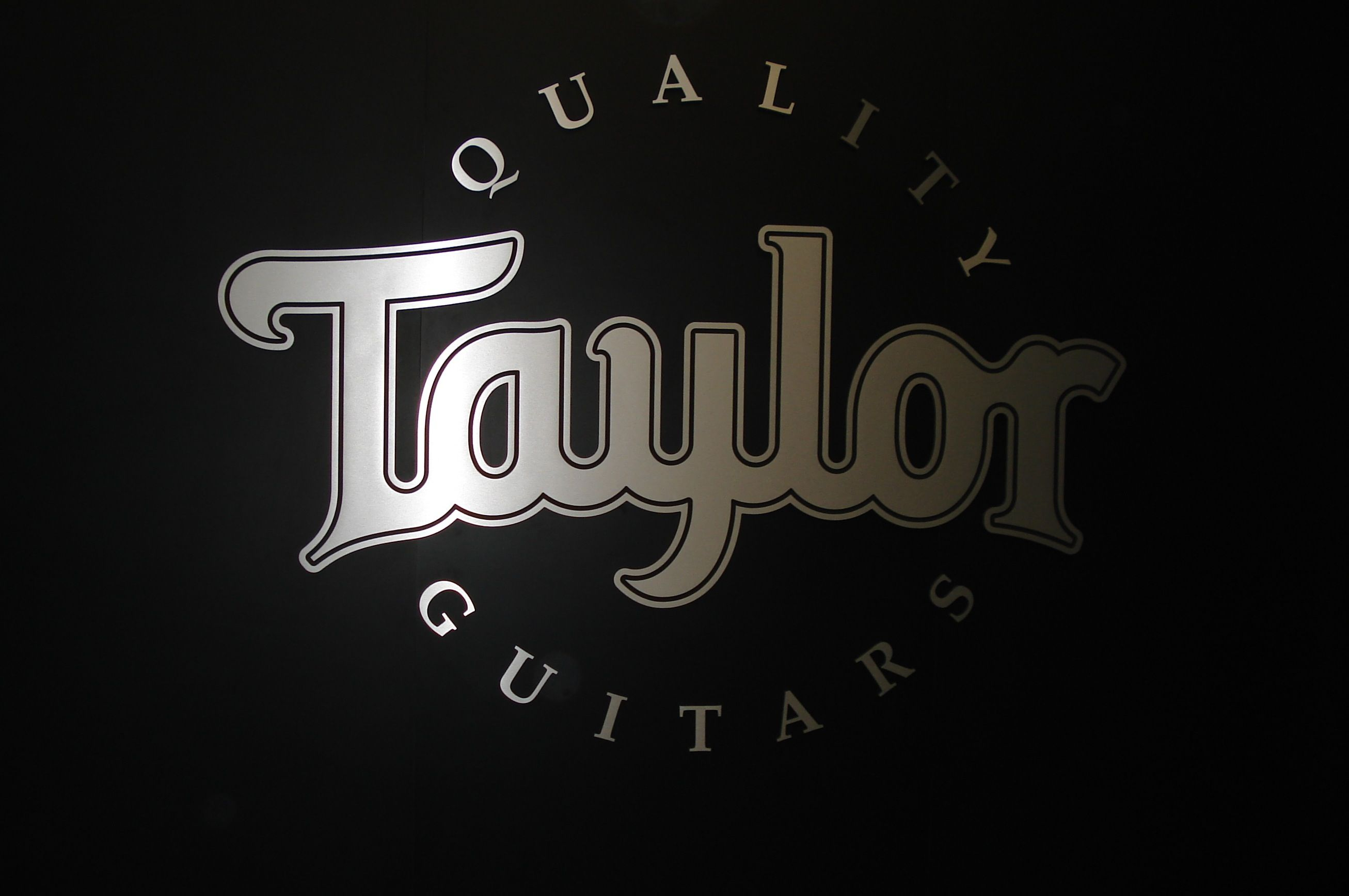 We Love Sustainability Solutions That Make Us Feel Better But As Taylor Guitars Discovered