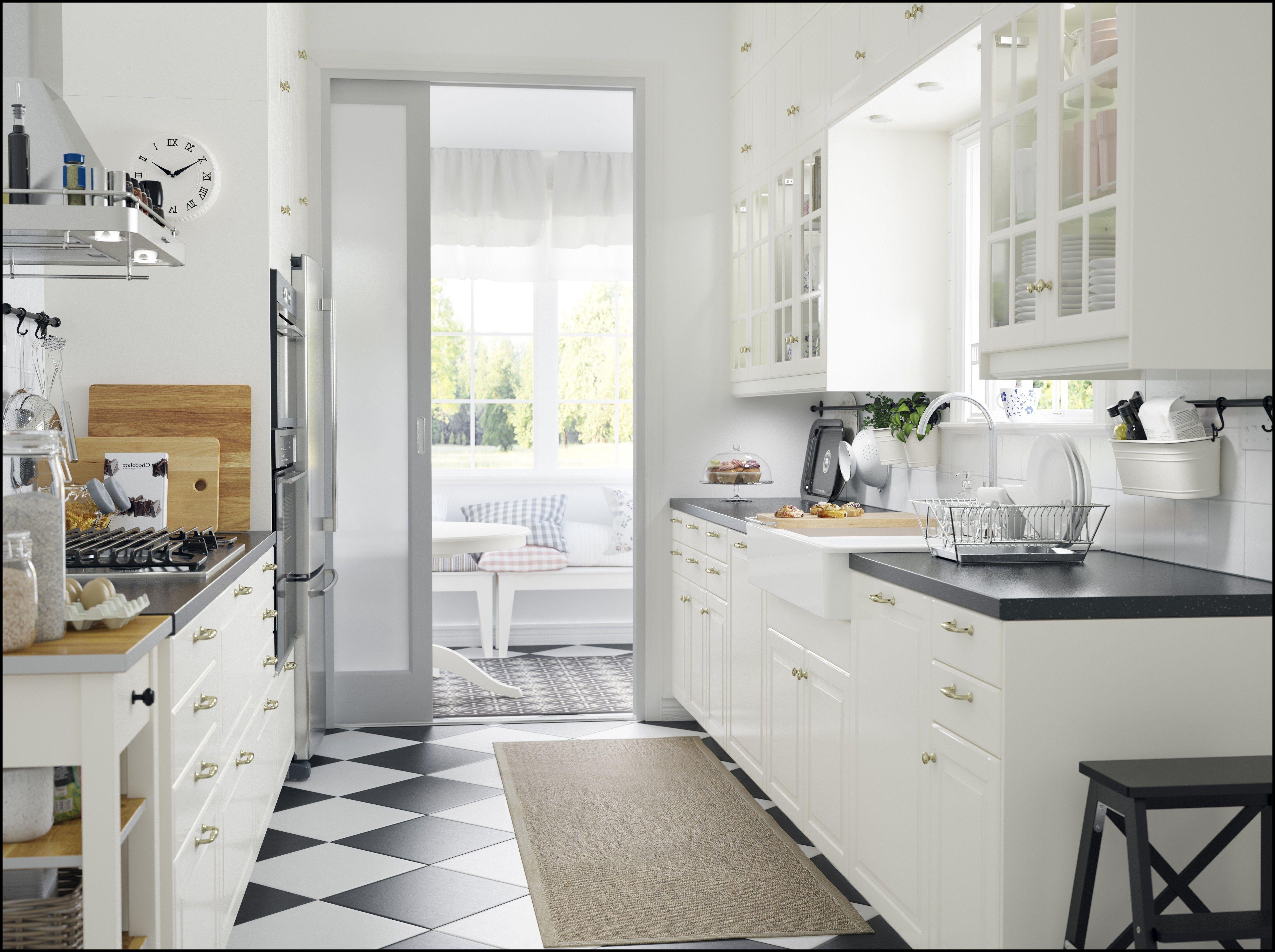 Kuche Landhausstil Ikea Arzummoda In 2020 Decor Home Decor Design