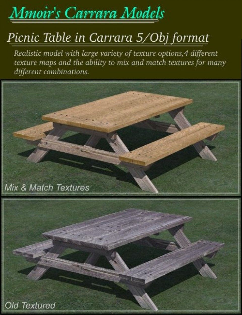 Picnic Table And Fire Pit Grille DazD Things Pinterest Picnic - Fire picnic table
