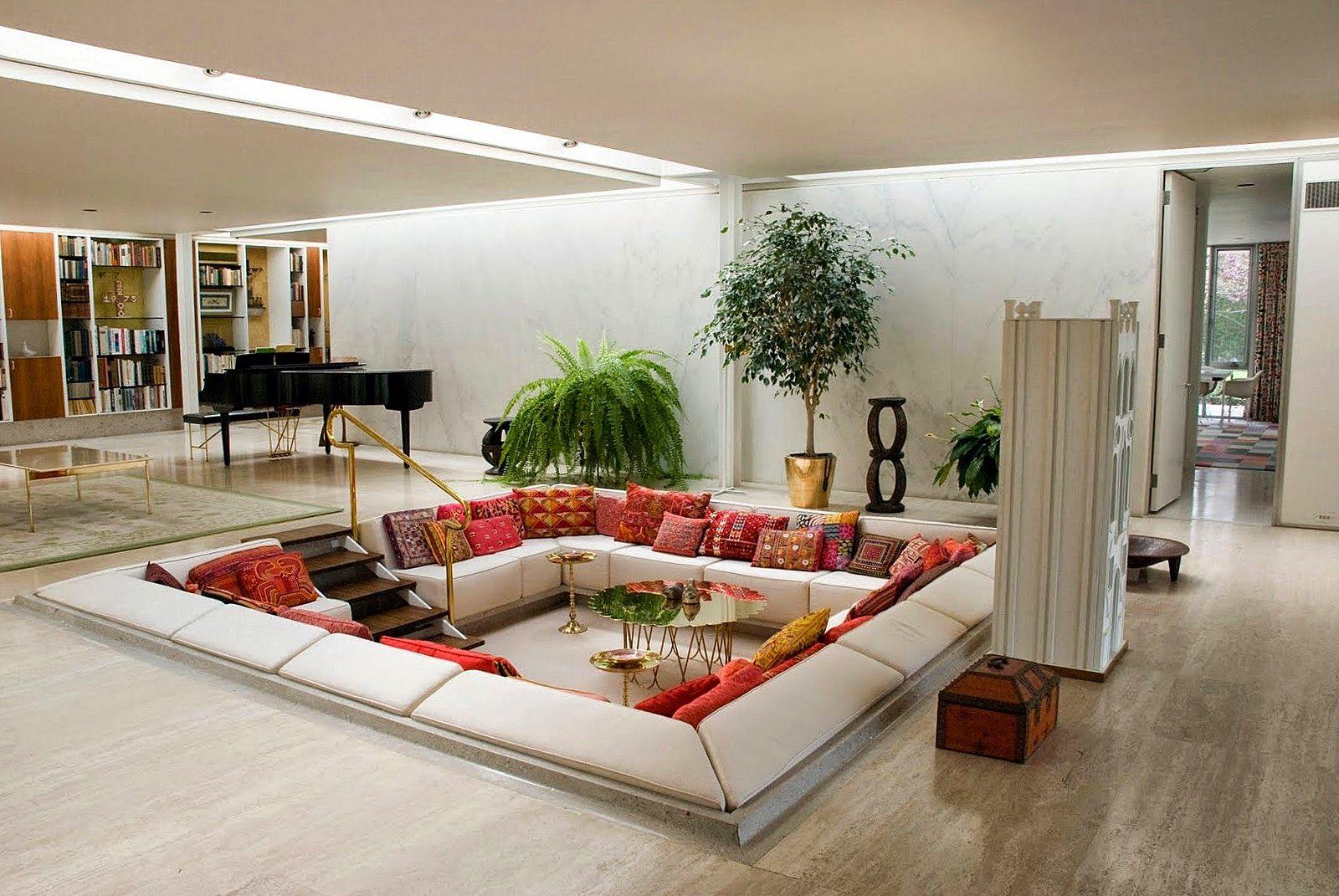 Picturesque Square Living Room Layout Design Ideas Brilliant
