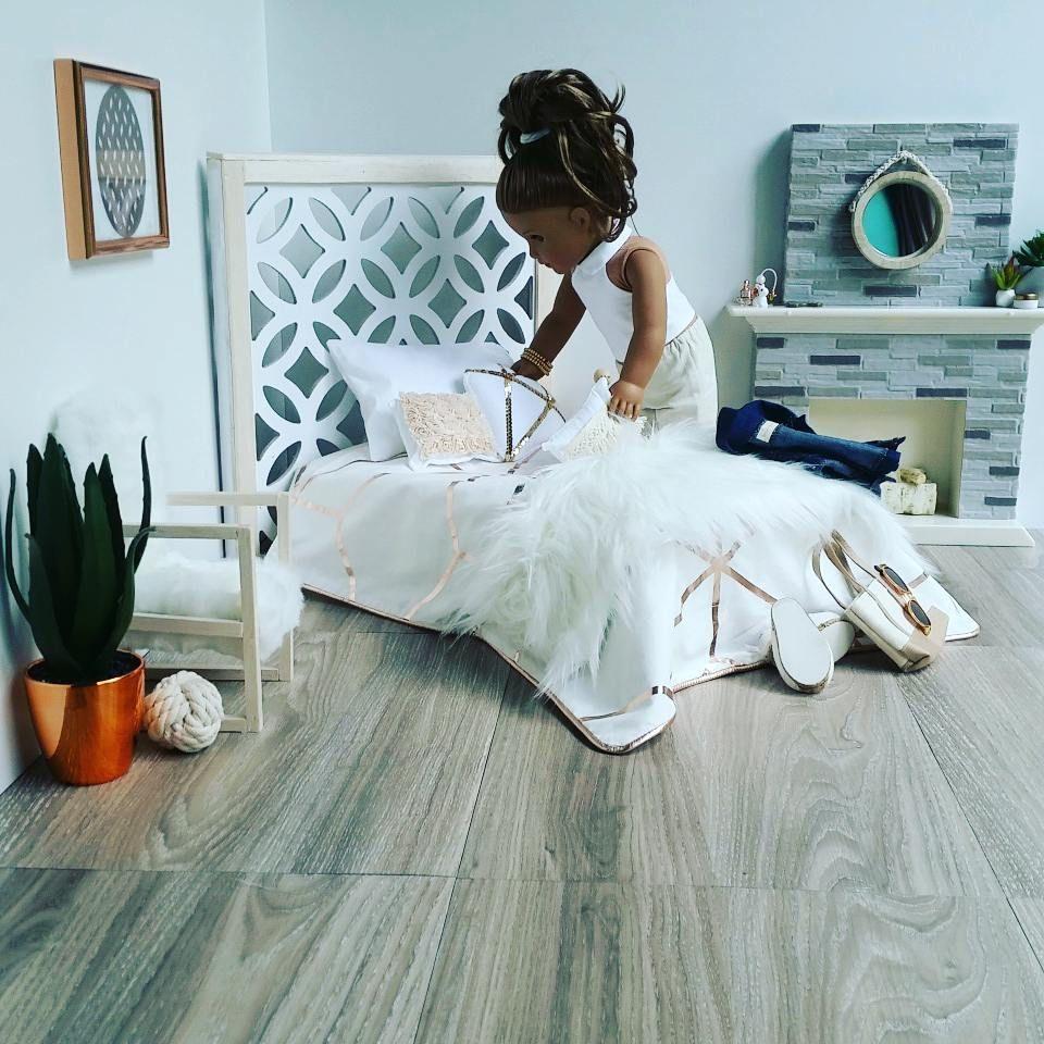 Lea's finished making the bed and ready to go out. #agig #agdolls #americangirlbrand #loveag #australiangirldoll #18inchdoll #agigers #agiger #joy2everygirl #dolls #ag #dollstagram #agfairwayplace #famousdolls #dollfashion #dollhousedesign #lea #americangirlhouse Lea's finished making the bed and ready to go out. #agig #agdolls #americangirlbrand #loveag #australiangirldoll #18inchdoll #agigers #agiger #joy2everygirl #dolls #ag #dollstagram #agfairwayplace #famousdolls #dollfashion #dollhousedes #americangirlhouse