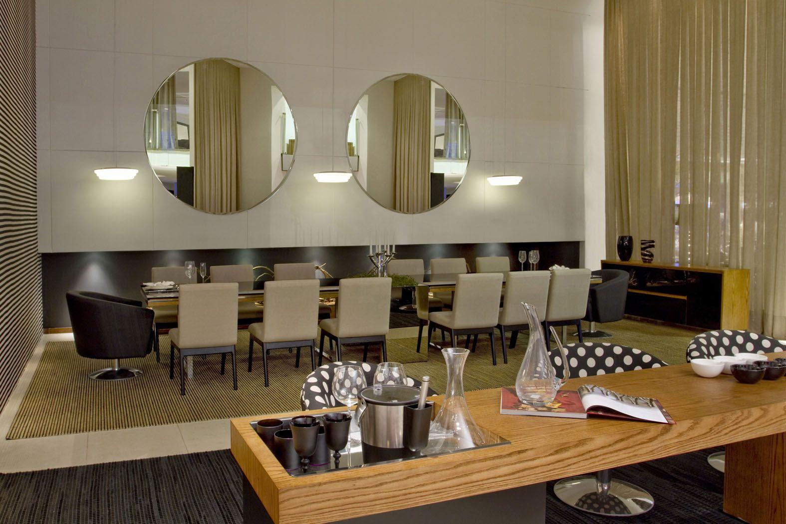 Lindo Espelho Decorativo, diversos tamanhos e modelos, confira. Loja ...