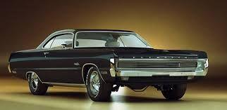 voiture americaine des ann es 70 voituresmotos pinterest voiture americaine les ann es. Black Bedroom Furniture Sets. Home Design Ideas