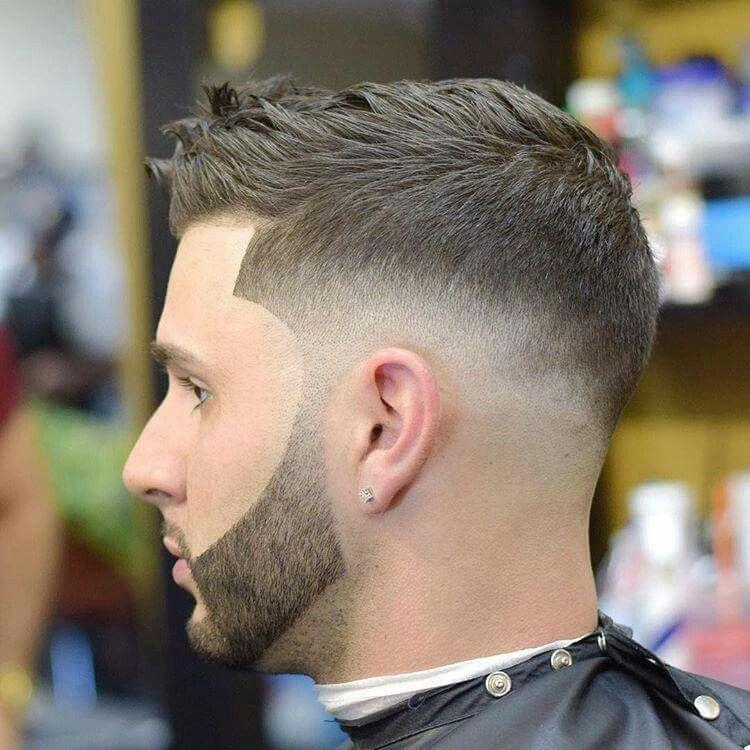 Pin On Fresh Cuts