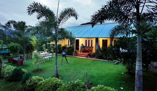 We are the best Kerala Travel agents launching innovative tourism and new forms of tourism activities.Our packages are more cost effective and more comfortable.