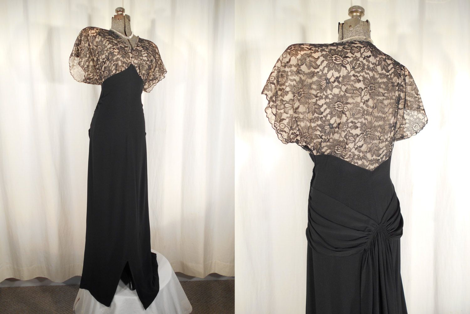 S gown s dress xl dress s gown s dress shelf