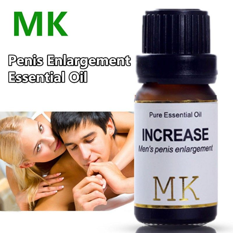 Men\'s Essential Oils Increase Oil Kidney Growth Extension Dick ...
