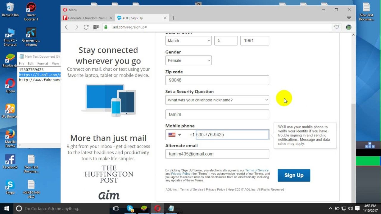 Pin By Katherine Shaw On Fix Aol Email Error Codes Message Aol