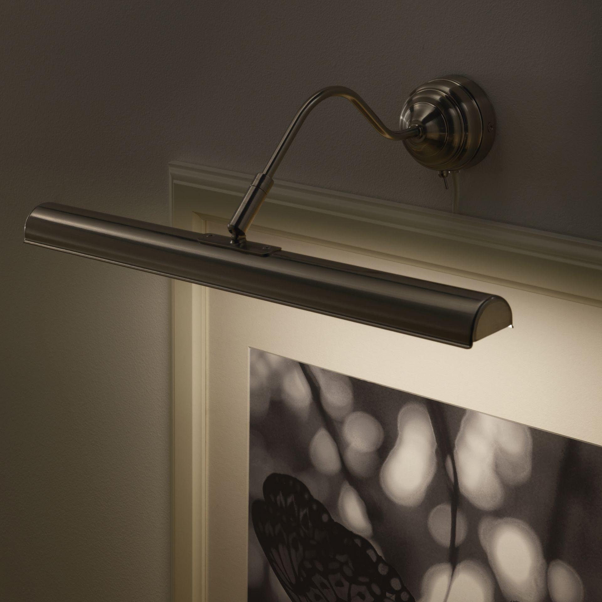 Muebles Colchones Y Decoracion Compra Online Bombillas Incandescentes Luces Para Cuadros Lamparas De Pared
