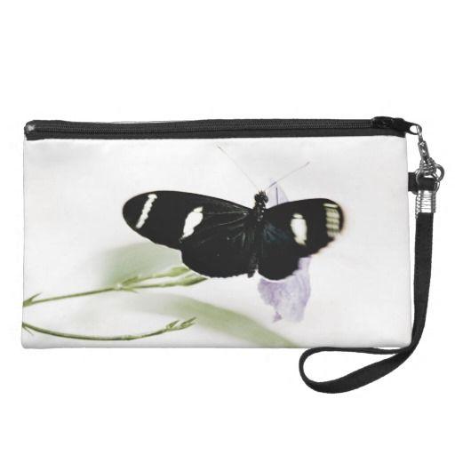 Sara Bag Wristlet Clutches
