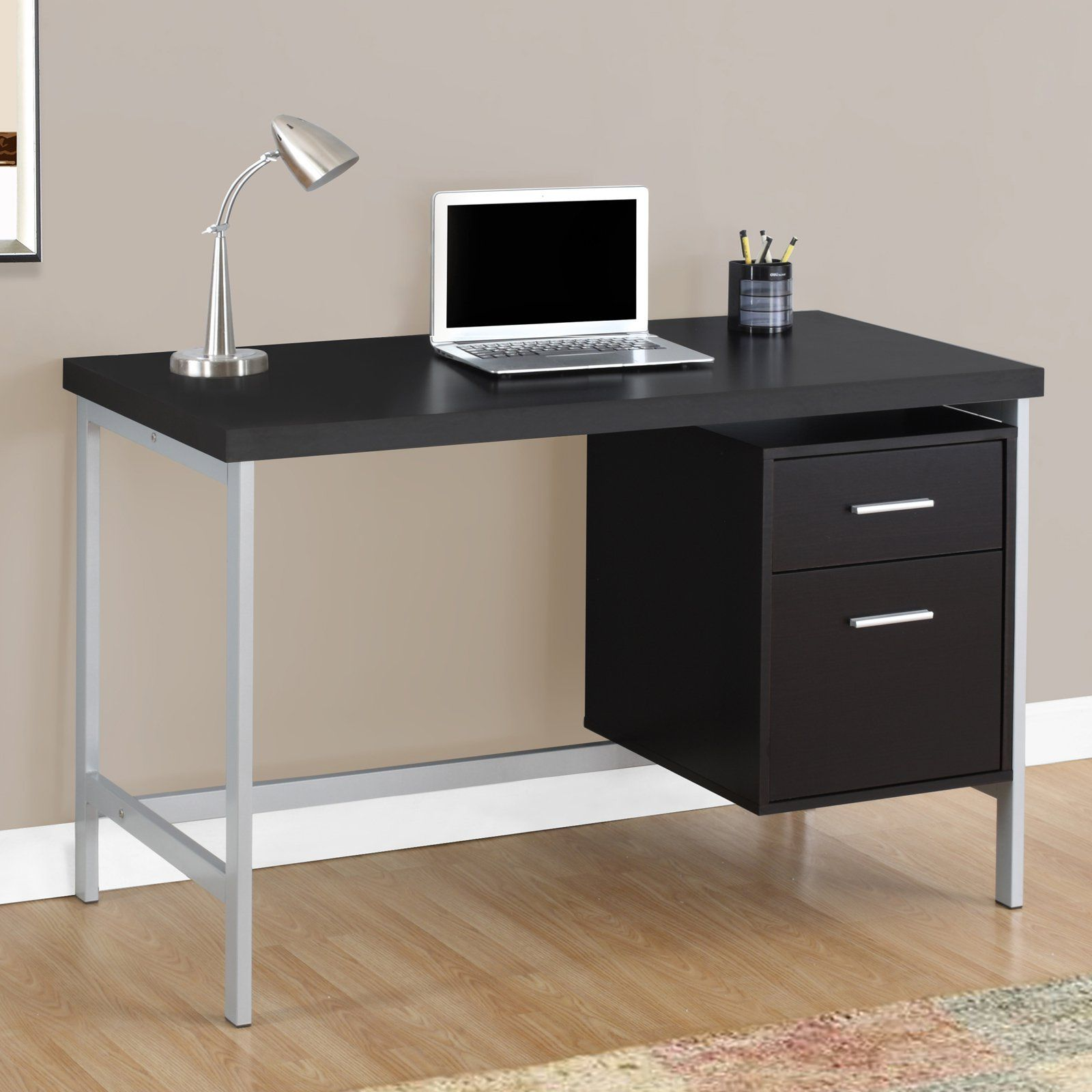 bisley pin for office under desks your wrap storage and bite temporary pedestals permanently desk over bench around mobile