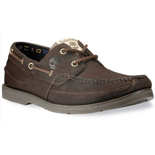 Timberland Heritage Noreen Women 3 Eye Boat Shoes Wheat Brown | Timberlands  women, Boat shoe and Timberland