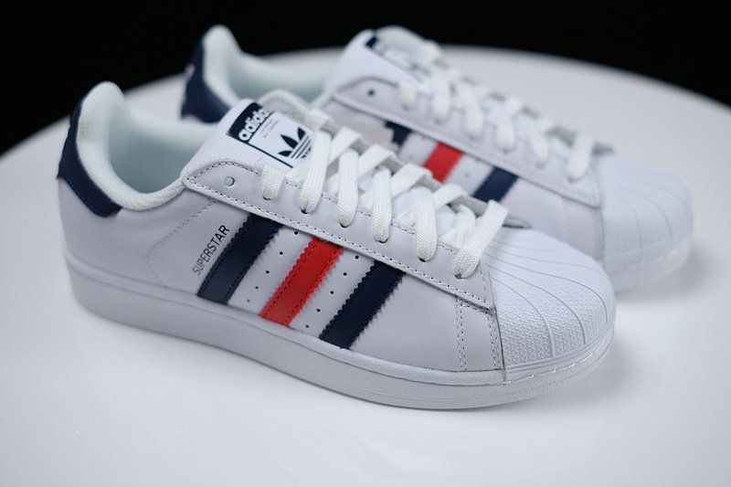 adidas superstar shoes usa