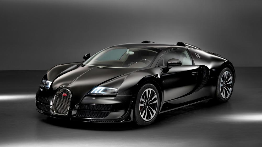 Bugatti Wallpapers Hd Wallpaper Wiki Bugatti Veyron Grand Sport Vitesse Bugatti Veyron Bugatti Veyron 16