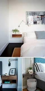 Aquí puedes ver muchas ideas de habitaciones o dormitorios ...