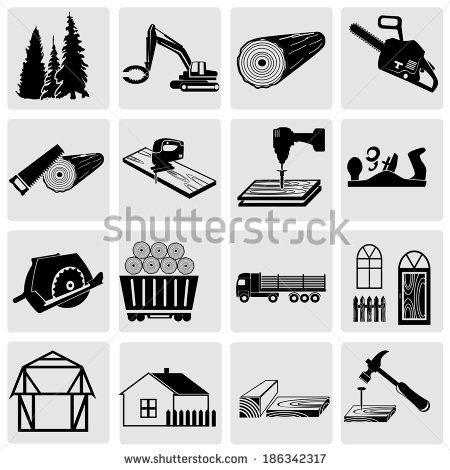 Holzhaus Stockfotos und -bilder | Shutterstock