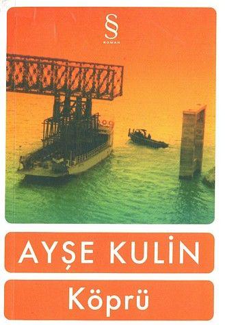 Turkce Sesli E Kitaplar Audio Book A Z Ye Herkonu Kitap Ayi Sesli Kitaplar
