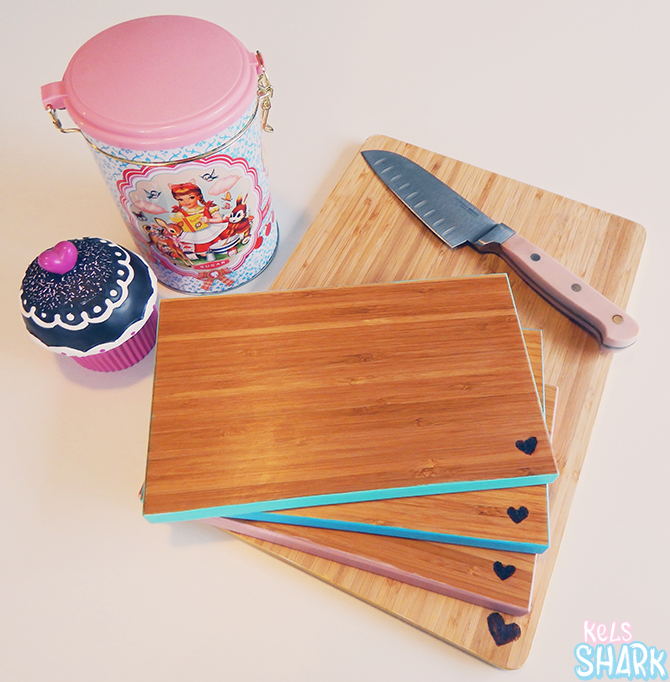 Pin On Crafts Miscellaneous Diy And Projects