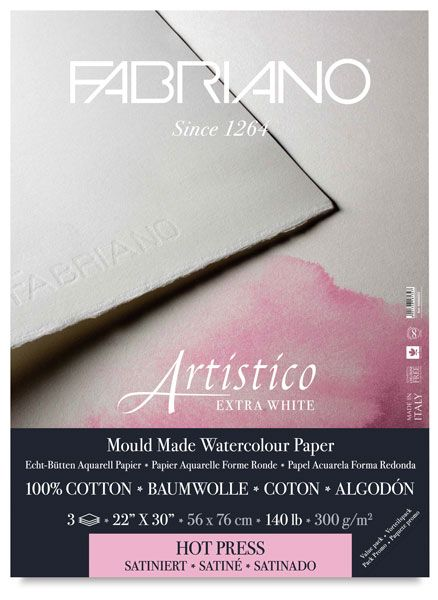 best paper for colored pencil art pinterest watercolor paper