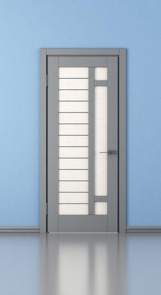 Porte Vitrée En Aluminium Porte Vitrée Portes Pinterest - Porte aluminium vitrée