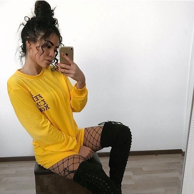 Image result for ig baddie outfits | f a s h i o n | Pinterest | Baddie Clothes and Baddies