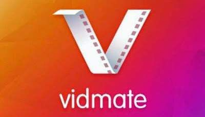 Download Vidmate for PC, Laptop Windows 7,8.1,XP/Mac