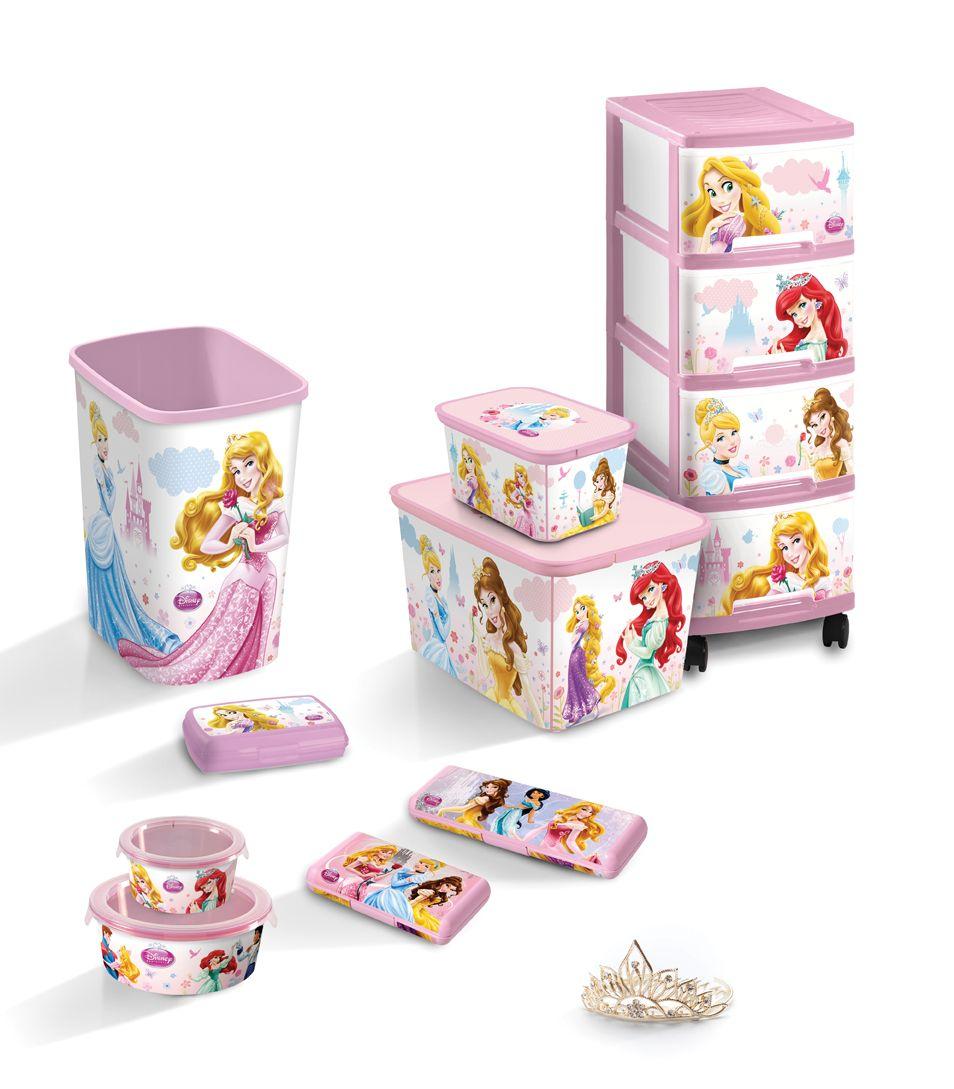 Disney Princess #Curver  sc 1 st  Pinterest & Disney Princess #Curver | Curver loves Disney | Pinterest islam-shia.org