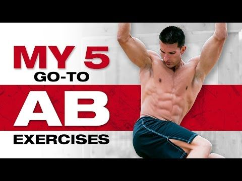 youtube  ultimate ab workout ab workout men mens fitness