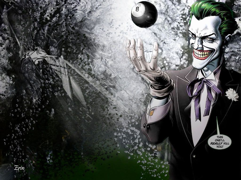Joker Wallpaper Joker Desktop Background Joker Wallpapers Joker Hd Wallpaper Hd Wallpapers 1080p Game background joker wallpaper
