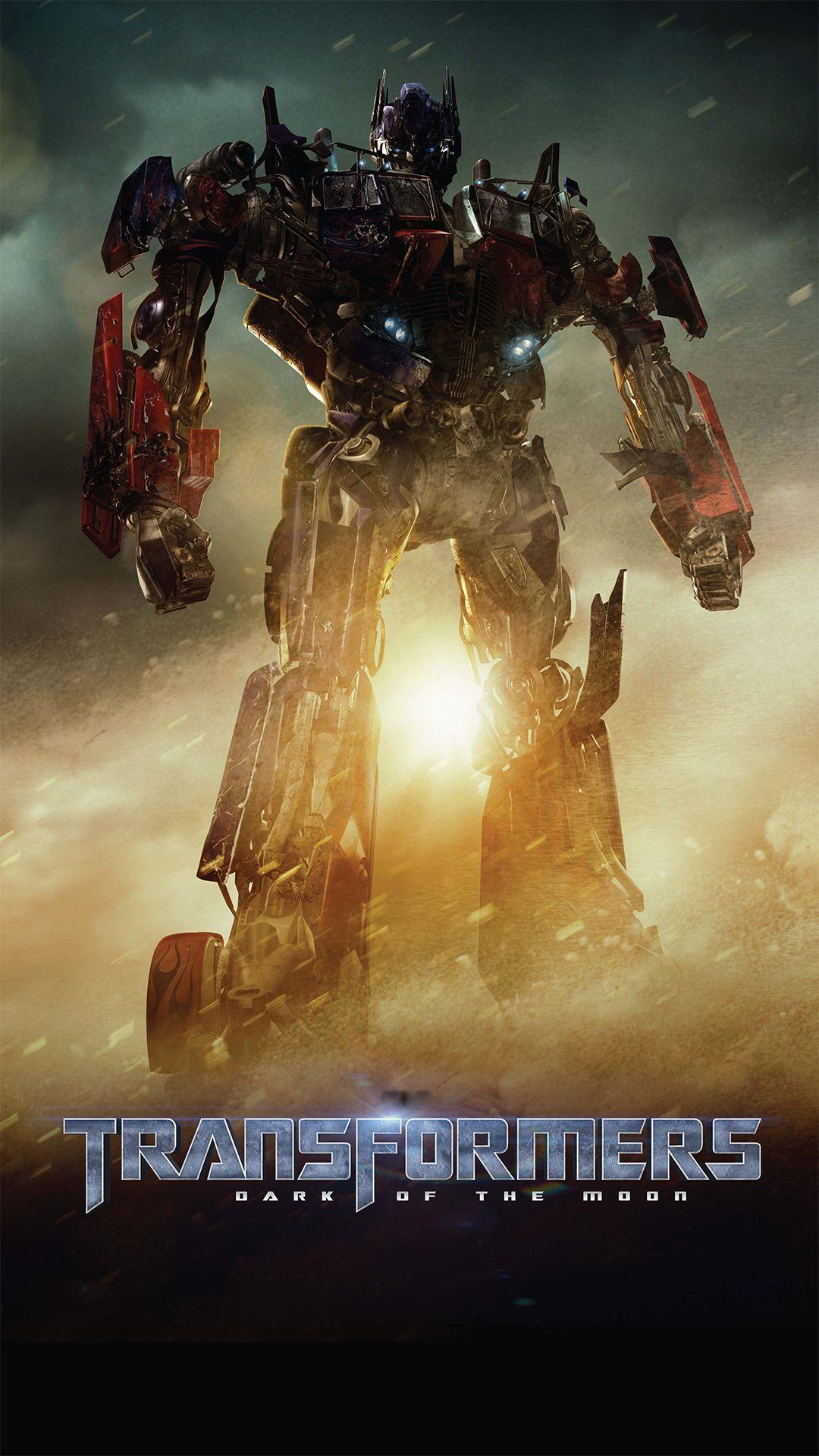 Optimus Prime Transformer Face Mask Helmet
