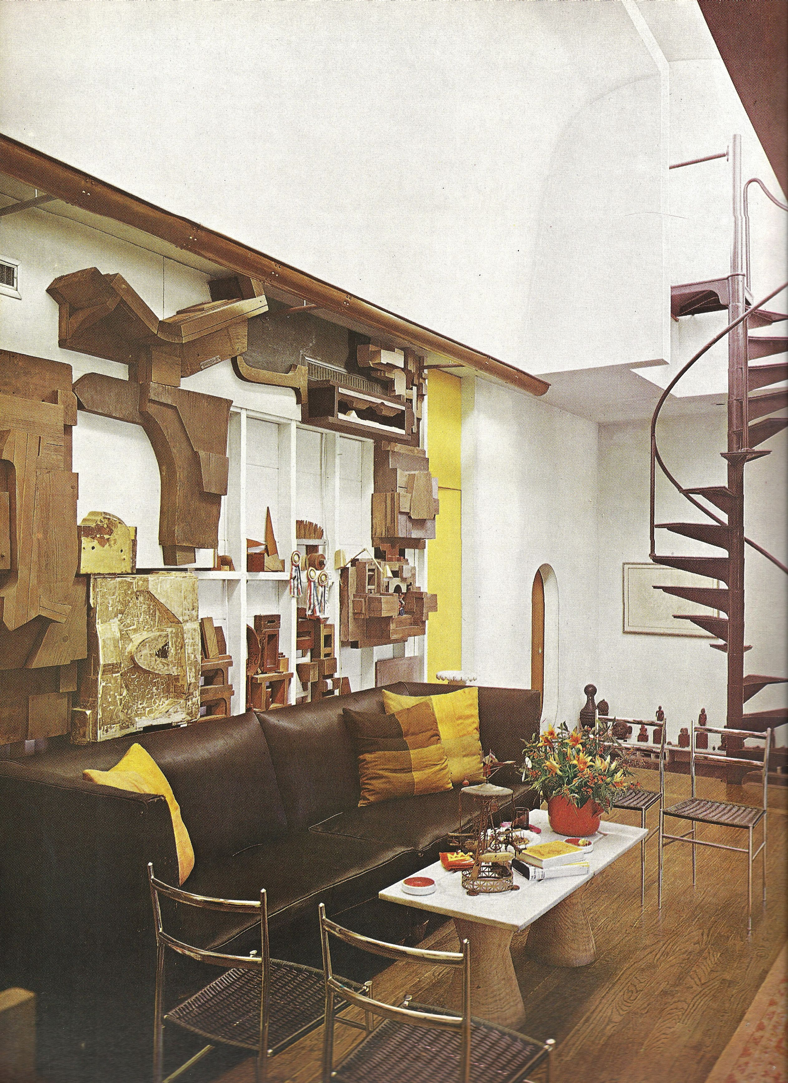 House u0026 Gardenu0027s Complete Guide to Interior