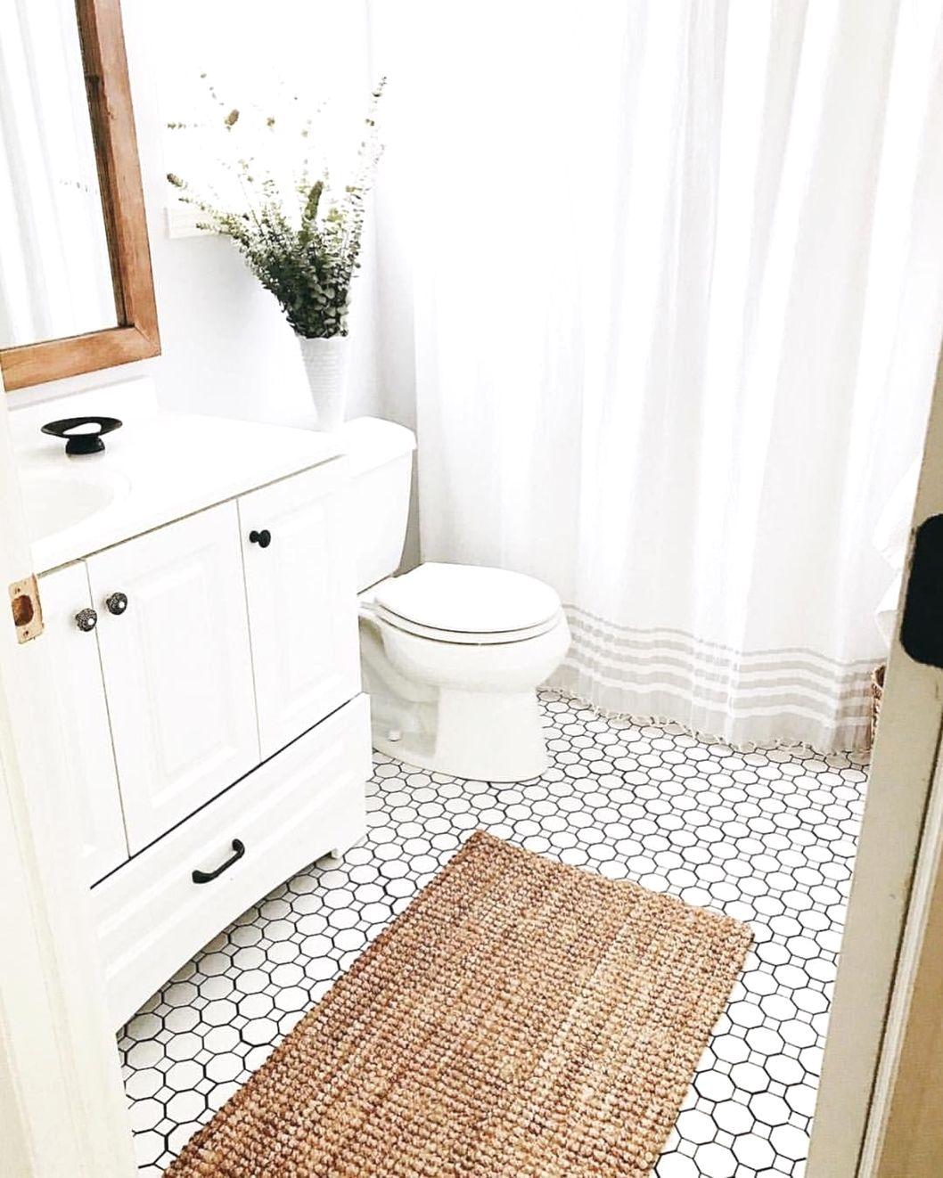 Remodeling bathroom ideas pictures bathroomremodeling bathroom