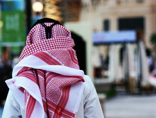 غترة وعقال Arab Men Fashion Handsome Arab Men Cute Muslim Couples